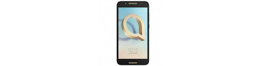 Accessories For Alcatel A7 - Prestarepair.com