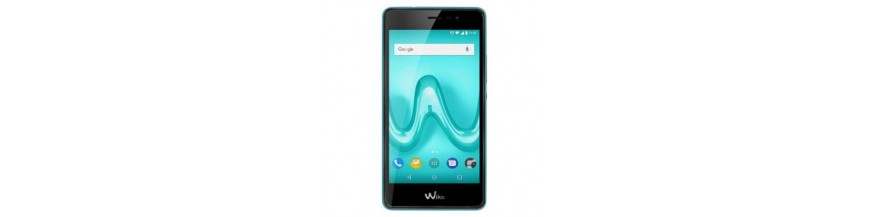 Accessories For Wiko Tommy 2 - Prestarepair.com