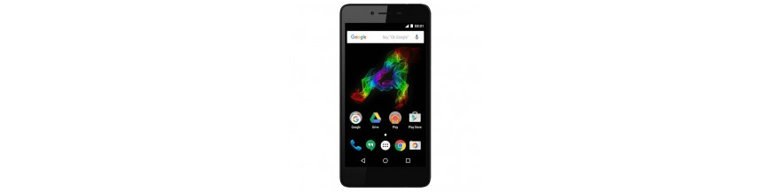 Accessories For Archos 50 Platinum 4G - Prestarepair.com