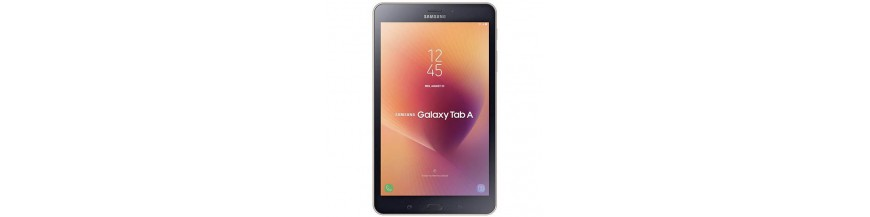 Accessories For Samsung Galaxy Tab A 8.0 (2017) - Prestarepair.com