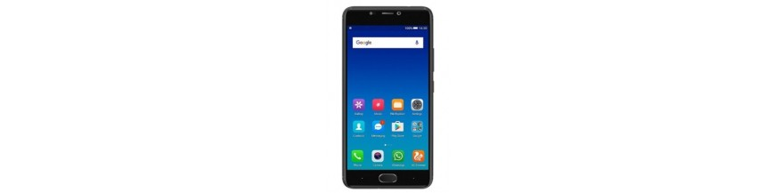 Accessories For Gionee A1 - Prestarepair.com