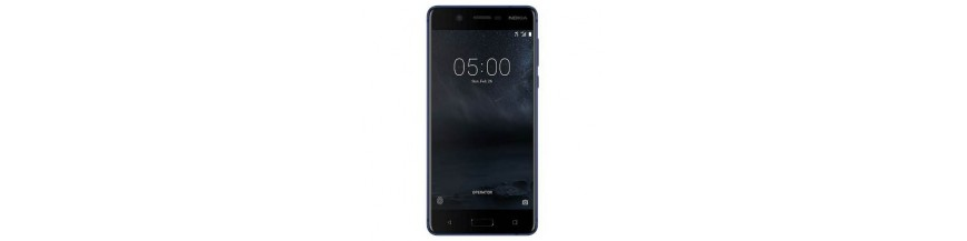 Accessories For Nokia 5 - Prestarepair.com