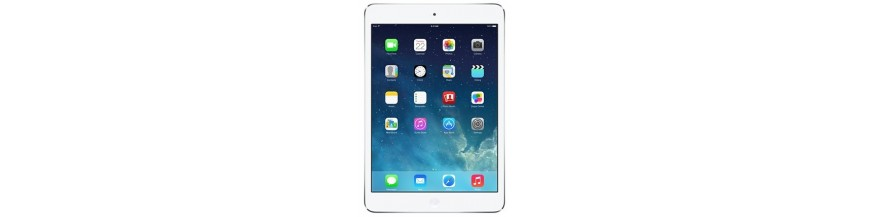 Accessori Per Il iPad Mini 3 - Prestarepair.Com