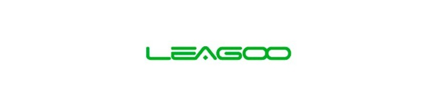 Accessories For Leagoo - Prestarepair.com