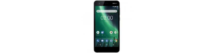 Accessories For Nokia 2 - Prestarepair.com