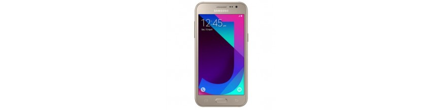 Accessories For Samsung Galaxy J2 2017 - Prestarepair.com