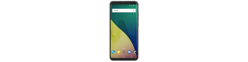 Accessories For Wiko View XL - Prestarepair.com