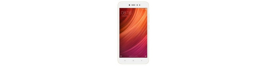 Accessories For Xiaomi Redmi Y1 - Prestarepair.com