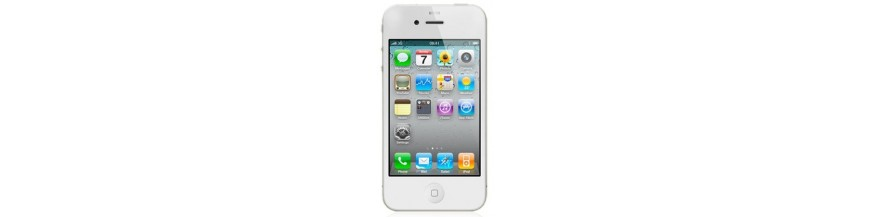 Accessories For iPhone 4 - Prestarepair.com