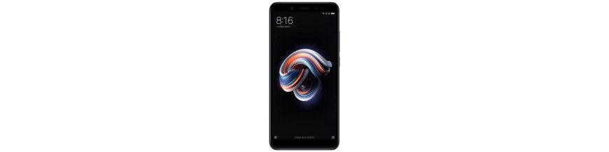 Accessories For Xiaomi Redmi Note 5 Pro - Prestarepair.com