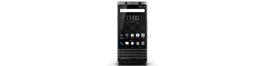 Accesorios Para Blackberry KeyOne - Prestarepair.Com