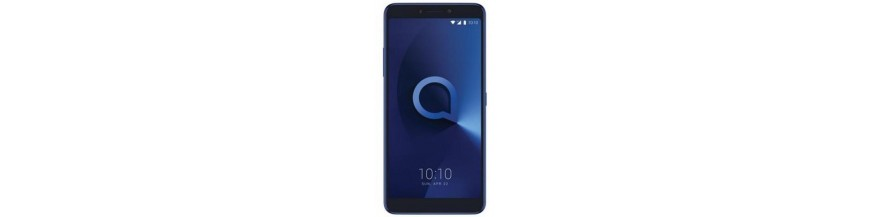 Accessories For Alcatel 3v - Prestarepair.com