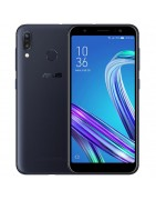 Accessories For Asus Zenfone Max M1 ZB555KL - Prestarepair.com