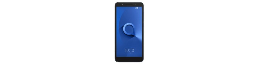 Accessories For Alcatel 1x - Prestarepair.com