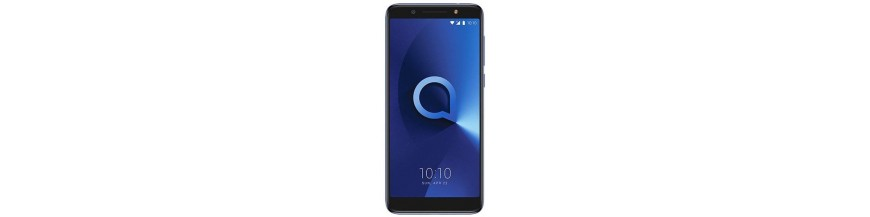 Accessories For Alcatel 3x - Prestarepair.com