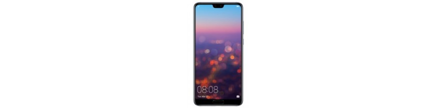 Accessories For Huawei P20 - Prestarepair.com
