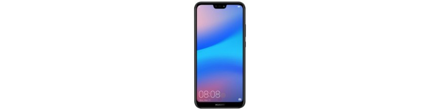Accessories For Huawei P20 Lite - Prestarepair.com