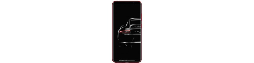 Accessories For Huawei Mate RS Porsche Design - Prestarepair.com