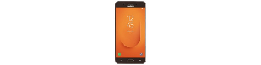 Accessories For Samsung Galaxy J7 Prime 2 - Prestarepair.com
