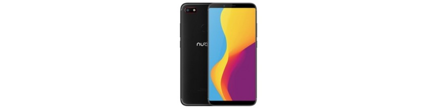Accessories For ZTE Nubia V18 - Prestarepair.com