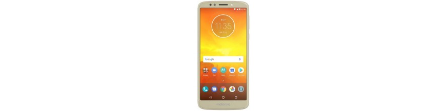 Accessories For Motorola Moto E5 - Prestarepair.com